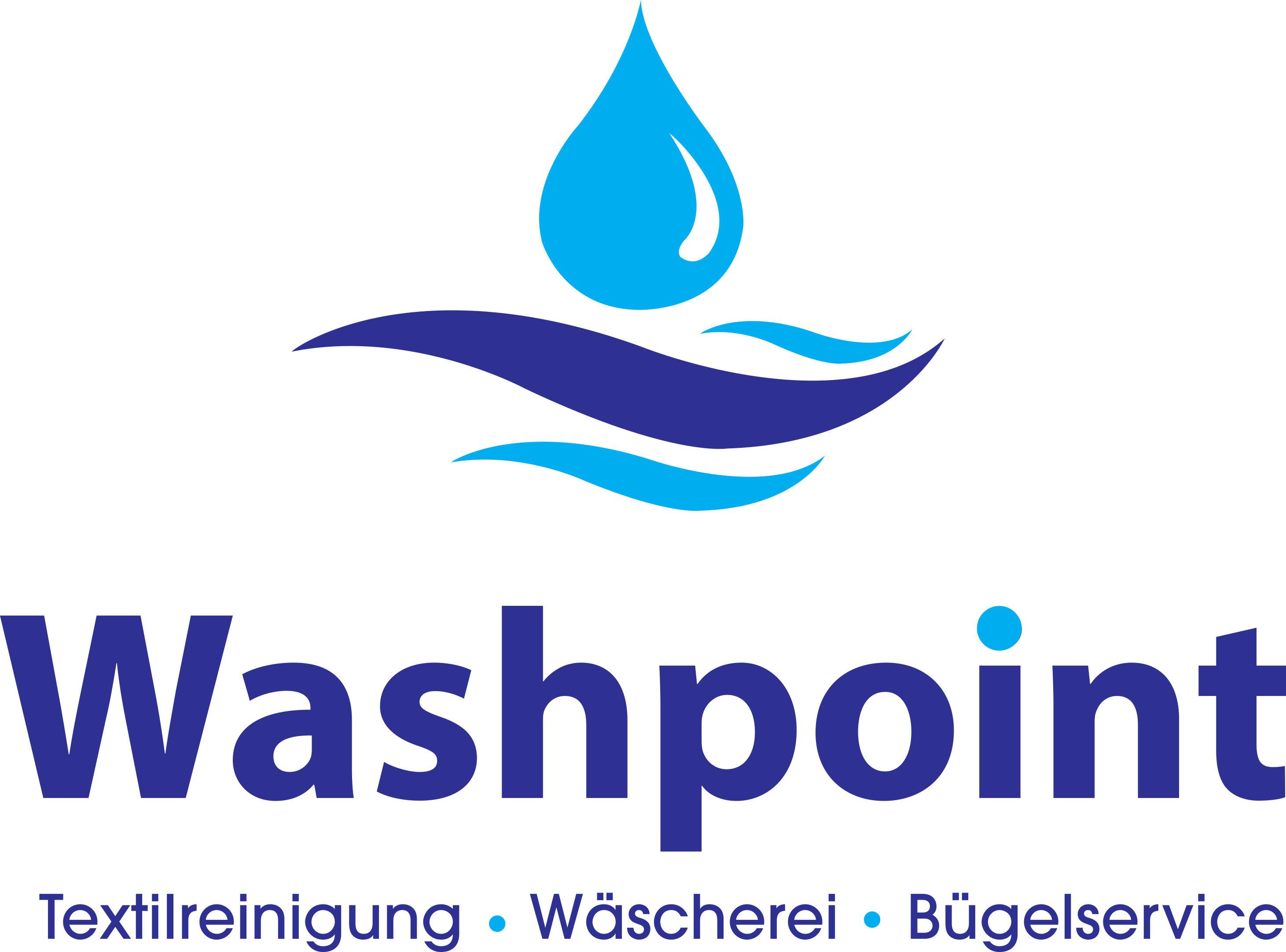 Washpoint